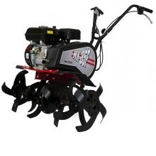 Мотокультиватор Forza MK-85F