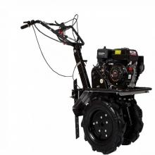 Мотоблок Forza FZ-01-6.5 F 6.5 л.с.