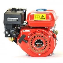 Двигатель  FZ-406 (6.5 л.с.)