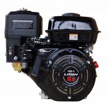 Двигатель  LIFAN 168F-2(6,5 л.с.)