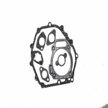 Набор прокладок двигателя Lifan192 паронит (6шт) (Россия)