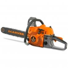Бензопила Carver RSG 62-20K