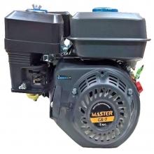 Двигатель Мастер 7 л.с.