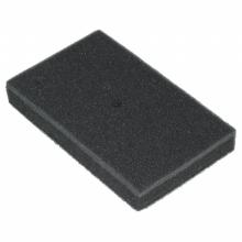 Элемент воздушного фильтрa 152F, 154F