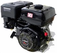 Двигатель LIFAN 168 F-2 6.5 л с
