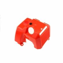 защита цилиндра ВС F-430/520