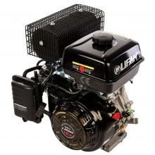 Бензиновый двигатель Lifan 192F-2D 7A (18,5 л.с.)