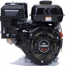 Двигатель Lifan 160F, 4 л.с