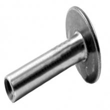 Толкатель клапана 173F