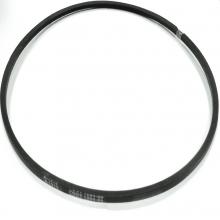 Ремень Каскад 1213 А передний ход улучшенное качество резины (BEST)