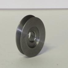 Шкив d15 мм ведущий 1-ручейковый (152F,154F)