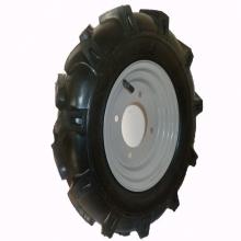 колесо М-8КВ-408 Елочка4*8,4 отв.