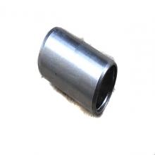 Штифт головки цилиндров двиг. 168F 10х16