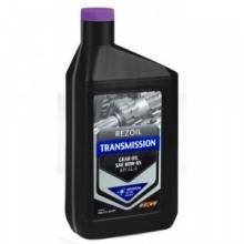 Rezoil TRANSMISSION Трансмиссионное масло