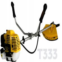 Бензотриммер (мотокоса) CHAMPION Т333