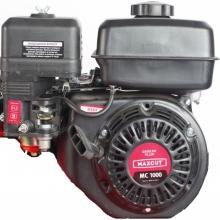 Двигатель MAXCUT MC 170 FB
