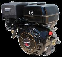 Двигатель LIFAN 190F-R 15 л.с с автоматическим сцеплением