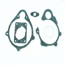 Набор прокладок Крот (ремнабор) малый (3 шт) (Россия)