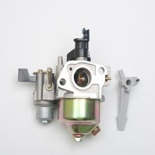 карбюратор 160F (4 л.с.)