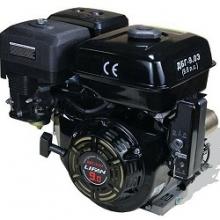 Двигатель LIFAN 177FD 9 л.с