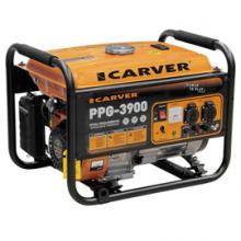 Генератор CARVER PPG-3900A
