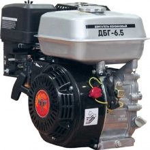 Двигатель Вымпел 6,5 л.с.