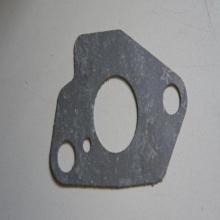 Прокладка карбюратора 173F,177F (между теплоизолятором и карбюратором)