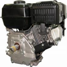 Двигатель Lifan KP230.8 л.с.