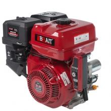 Двигатель  BRAIT 421 PRO 190 FD 15 л.с электростартер