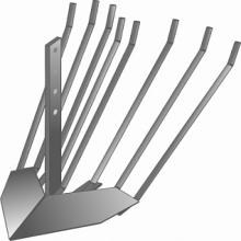 картофелекопалка мк крот крот 2 тарпан 500 ам carver t-653r, kansas mk-700 без сцепки