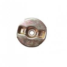 Крышка собачек стартера 168F/168F-2 (23116)