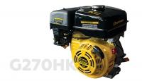 Двигатель Champion G270HK 9 л.с.