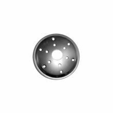 Диск ролика привода движения колёс KC624S
