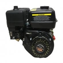 Двигатель CARVER 170FL (.7 л.с.)
