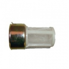Фильтр топливный бензобака 160F/168F/173F/177F/182F/188F/190F