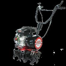 Мотокультиватор бензиновый BP-50