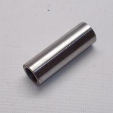 Палец поршневой 182F,188F,190F (20х62 мм)