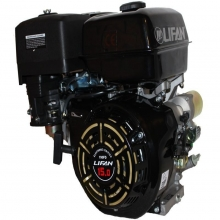 Двигатель LIFAN 190FD 15 л с