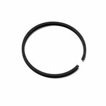 Кольцо Крот 1 ремонт (42,2)