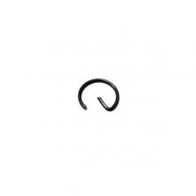 Стопорные кольца крот