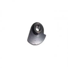 Кулачок рычагов привода шнеков и колёс KC626MS