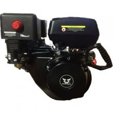 Двигатель MAGNUM BS192FD.17 л.с.