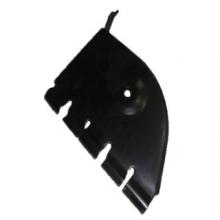 Основание фрикционного диска KC624S (KC21-02-18)