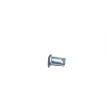 Палец стопорный рычага переключения передач KCM24 (KC55-03-06)
