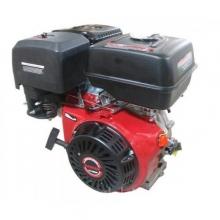 Двигатель Bashan 6.5 л.с.168-F2