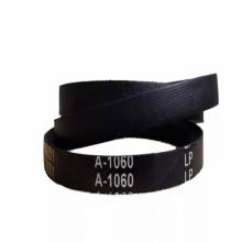 Ремень A-1060