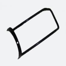 Ручкa зaслонки поворотного желобa KCM24 (KCM24-08)