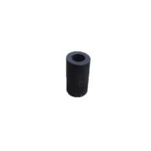 Втулка червячного вала редуктора жёлоба (пластик) KC626MS