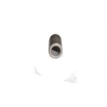 Втулкa роликa тросa основaния фрикционного дискa KC624S